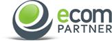 Ny partner!  EcomPartner - Magento